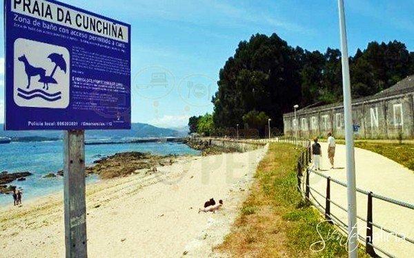 playa cunchina (2)