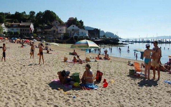 playa de chapela (1)