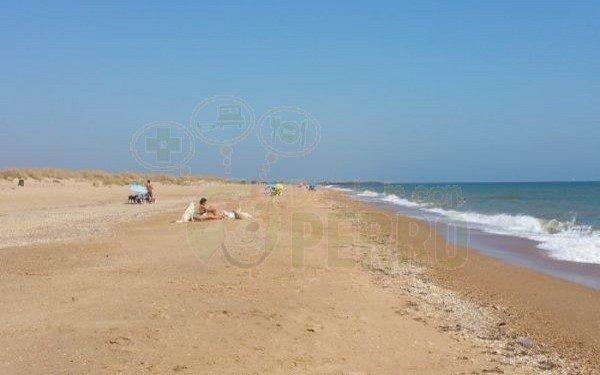 playa del espigón (4)