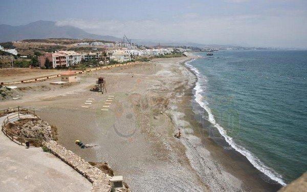 playa piedra paloma (1)
