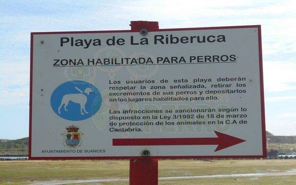 playa riberuca (1)