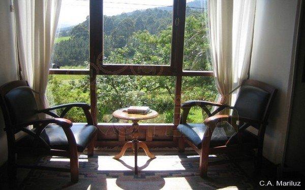 casa de aldea mariluz (3)