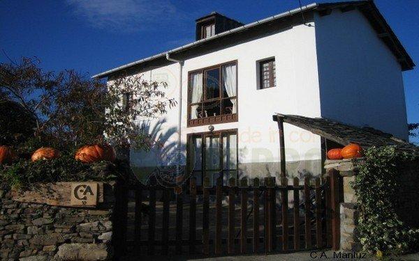 casa de aldea mariluz (7)