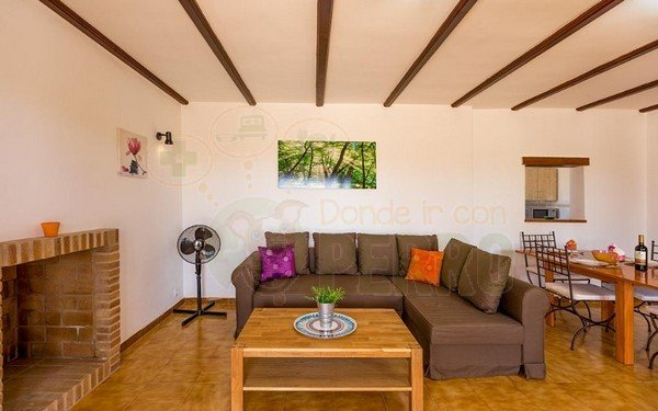 villa ismael calpe (4)
