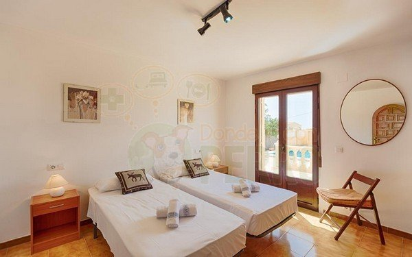 villa ismael calpe (6)