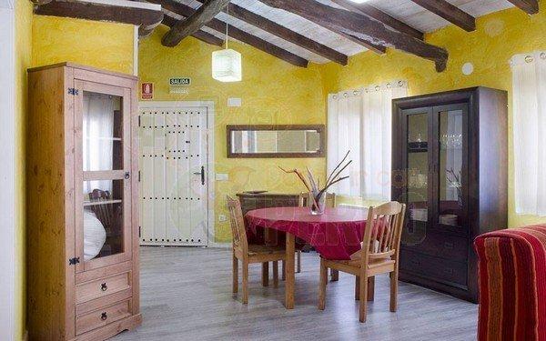 casa rural madera y sal (3)