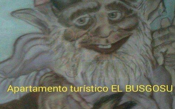 el busgosu (1)