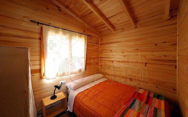 las cabañas del cortino (2)