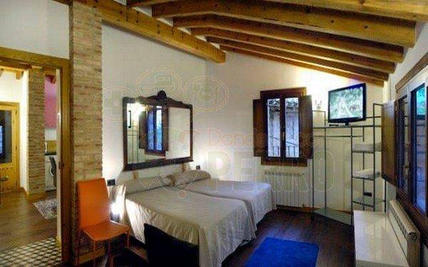 villa liquidambar (1)