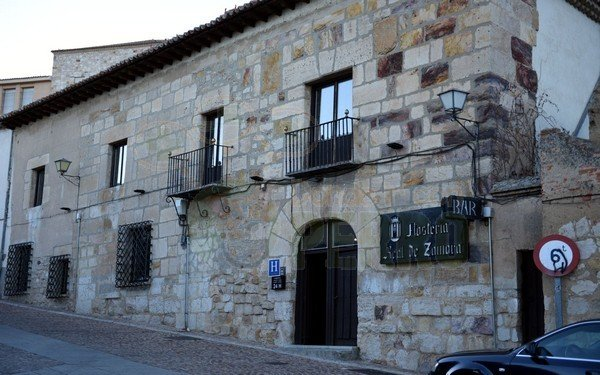 hosteria real de zamora (7)
