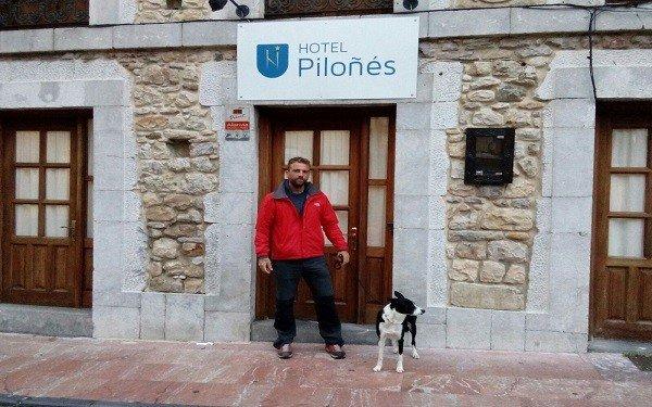 hotel piloñés (2)