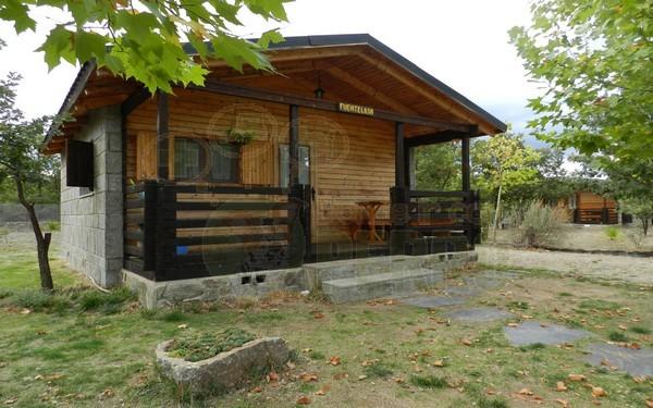 cabañas de vallecino (11)