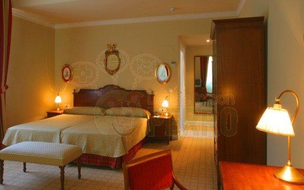 gran hotel pelayo (19)