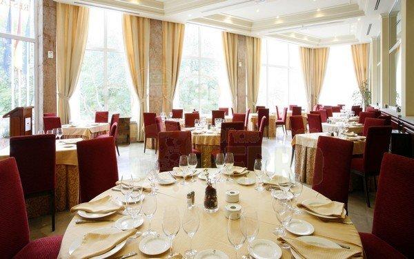 gran hotel pelayo (20)