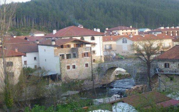 albergue rio arga (4)