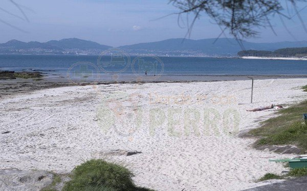 playa de a foz y a calzoa (1)