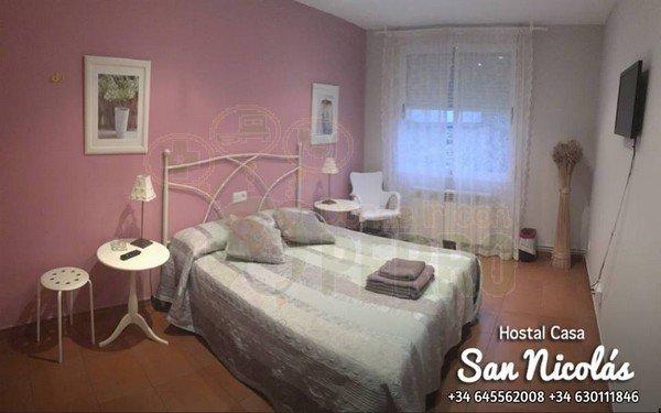hostal casa san nicolas (4)