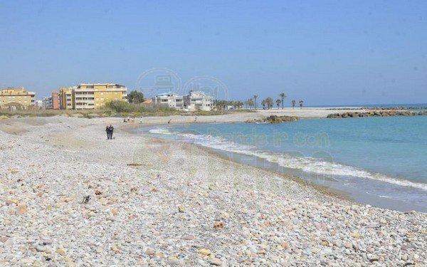 playa de belcaire (2)