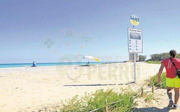 playa de belcaire (4)