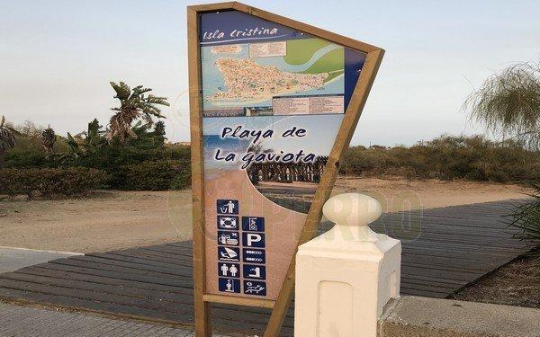 playa de la gola (4)