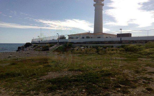 playa de torrox (4)