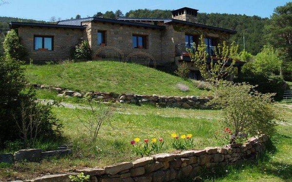 lórache casa rural (4)