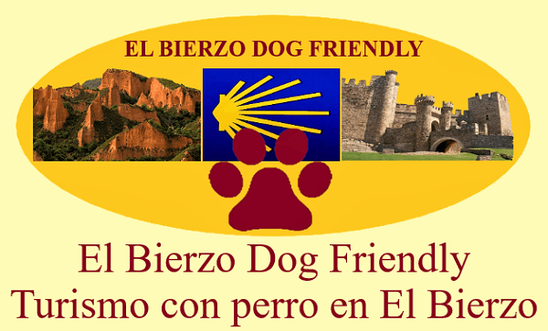 El Bierzo Dog Friendly