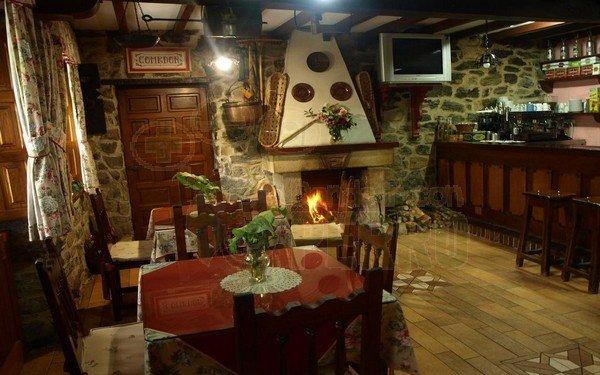la molinuca hotel restaurante (9)