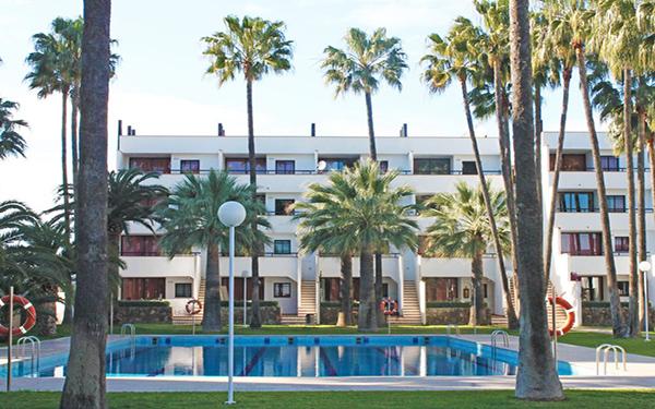 apartamentos tamarindos en Peníscola (8)