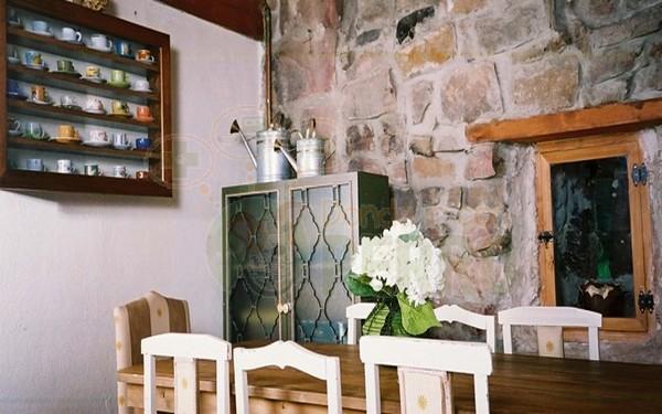 casa pin cantabria (2)