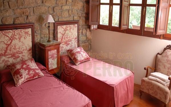 casa pin cantabria (3)
