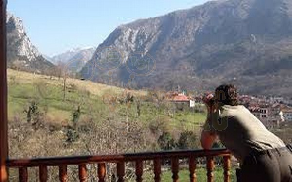 el ardinal asturias (3)