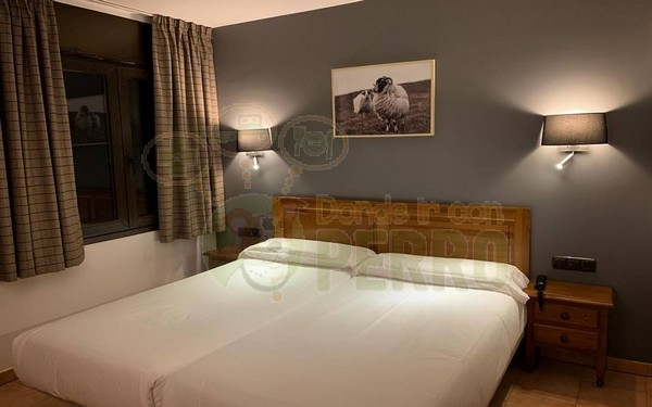 hotel Arbella, Andorra (8)