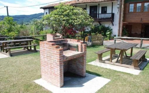 Casa Tata