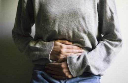 Donde se encuentra el estomago y el duodeno, funciones y enfermedades, donde esta