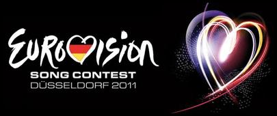 eurovision2011