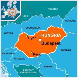 hungria-mapa-de-hungria-i1