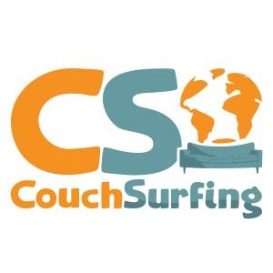 66.CouchSurfing