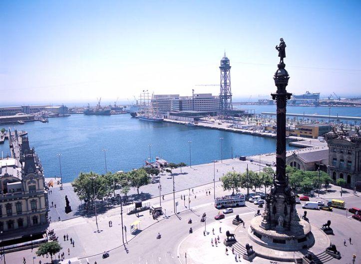 barcelona-ciudad-23