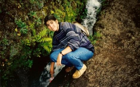 canarias 1997