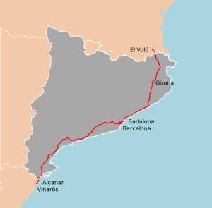 Vía_Catalana_hacia_la_Independencia.svg