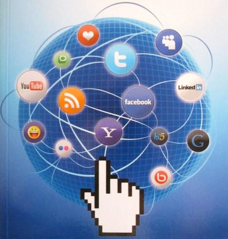 Primetime-tv-Facebook-otras-redes-sociales-juegos