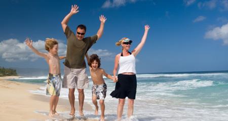 vacaciones-familia_01