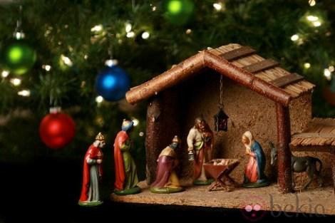 5846_la-tradicion-del-belen-de-navidad