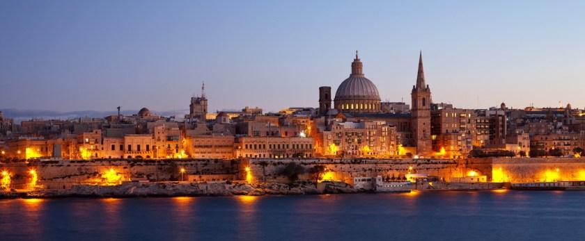 Global-College-Malta1