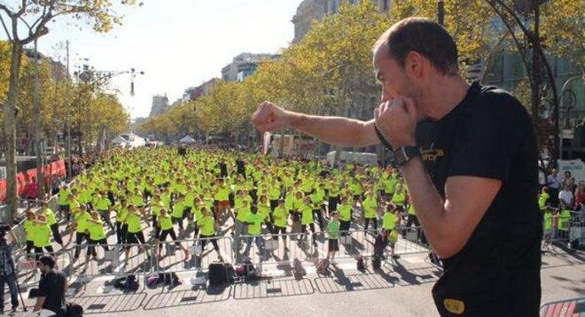 barcelona-fitness-day