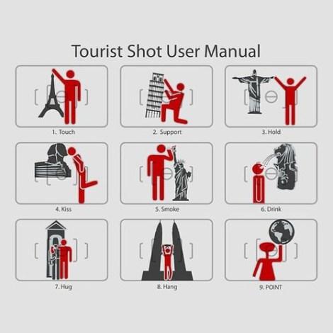 fotos-turistas