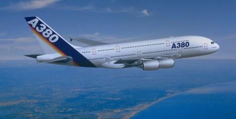 El-avion-mas-grande-del-mundo