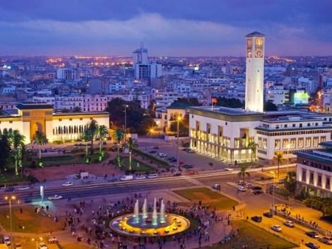 rutas-del-norte-y-sur-de-marruecos