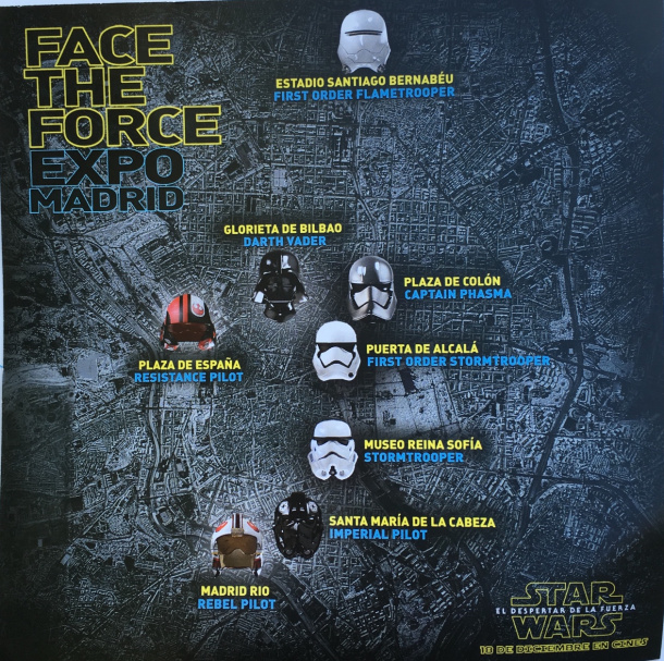 cascos-star-wars-madrid-face-the-force